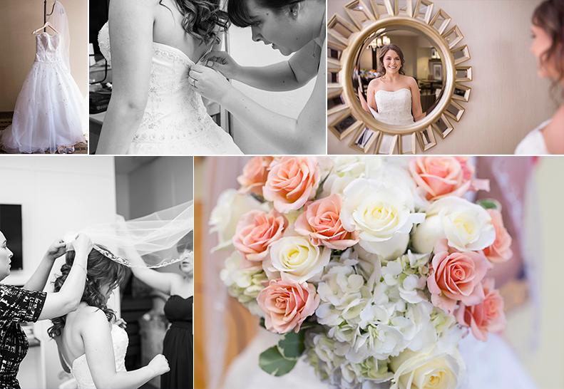 #OleanNyWeddingPhotographer #OleanNyPhotographer #Ellicottvillewedding #EllicottvilleNyWedding #AlleganyNyWeddingPhotographer #OleanNyPhotographer #FranklinvilleNyWedding #Katieboserphotography #WeddingPhotograpehrNy