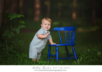 Katie Boser Photography | New York's Wedding, Newborn, Child and Family Photographer. Providing fine art photography for Franklinville, including: Bradford, Olean, Cuba, Salamanca, Great Valley, Ellicottville, Springville, and other surrounding towns. Also available for travel and on-location.