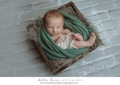 VISIT OUR WEBSITE! Bradford Pa Newborn Photographer and Olean Ny Newborn Photographer
