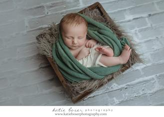 VISIT OUR WEBSITE! Bradford Pa Newborn Photographer and Olean Ny Newborn Photographer