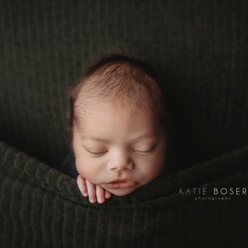 Katie Boser Photography