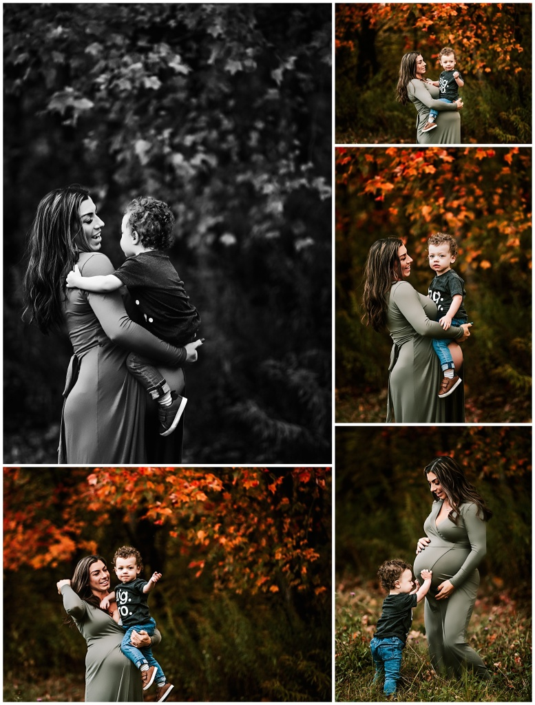 katie boser photography maternity photography bradford pa 16701