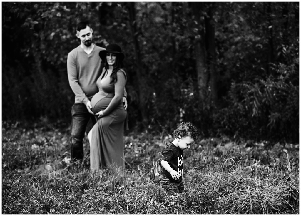 family photography bradford pa 16701